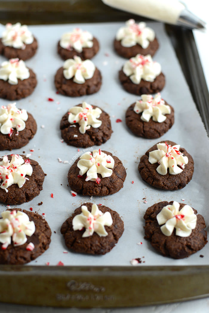 hot-choc-cookies-paleo