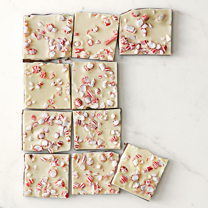 limited-edition-peppermint-bark-2-lb-o