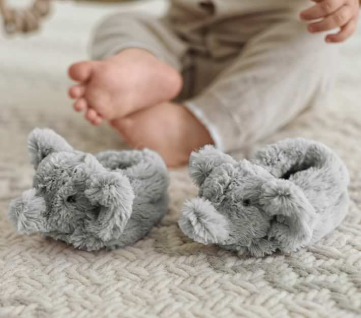 nursery-fur-animal-slippers-o