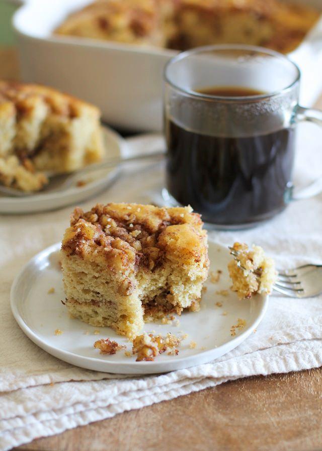 paleo_coffee_cake