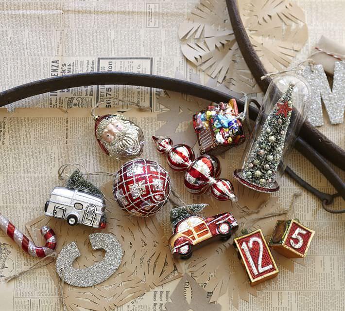 peppermint-finial-ornament-o