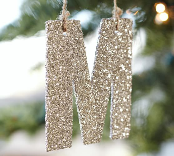 silver-german-glitter-letter-ornaments-c