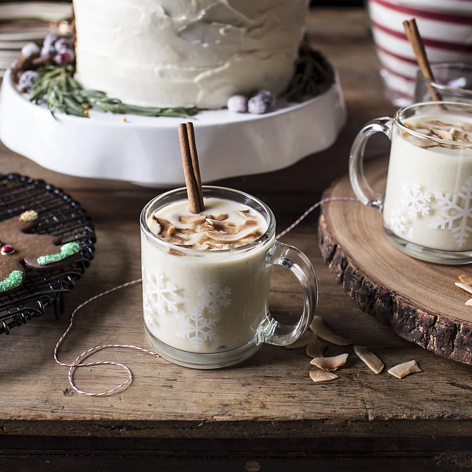 snowflake-13-oz-glass-coffee-mug