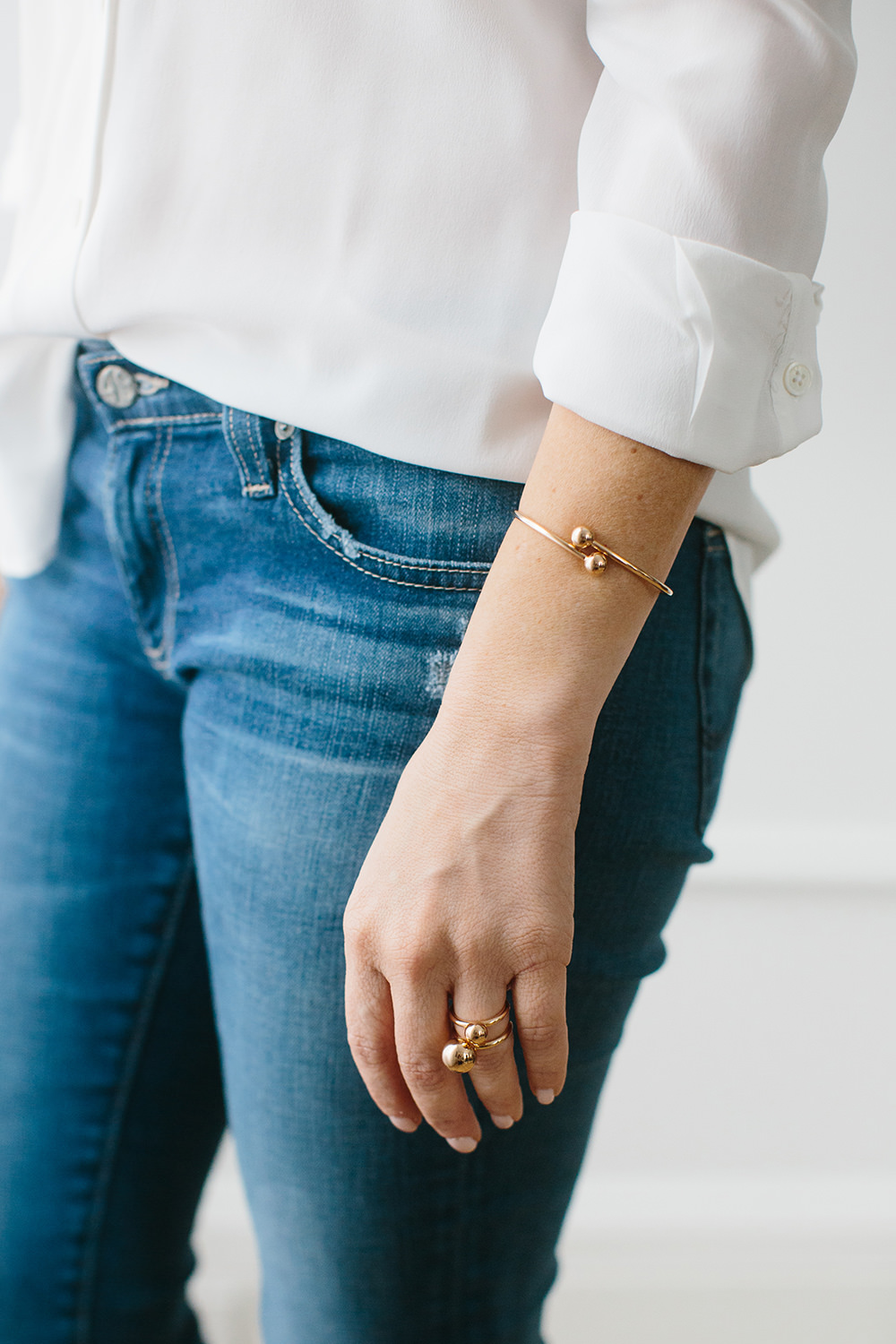 29893ab5c 3 Looks with Tiffany & Co. – Danielle Moss