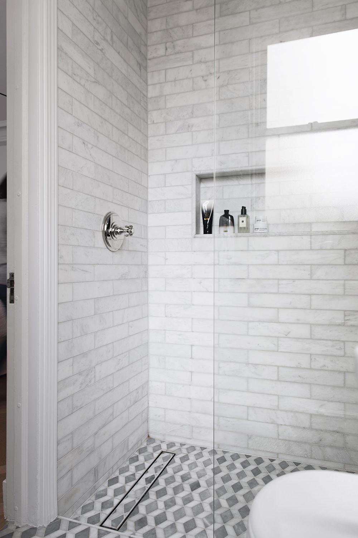 Black White Bathroom Rugs Area Rug Ideas