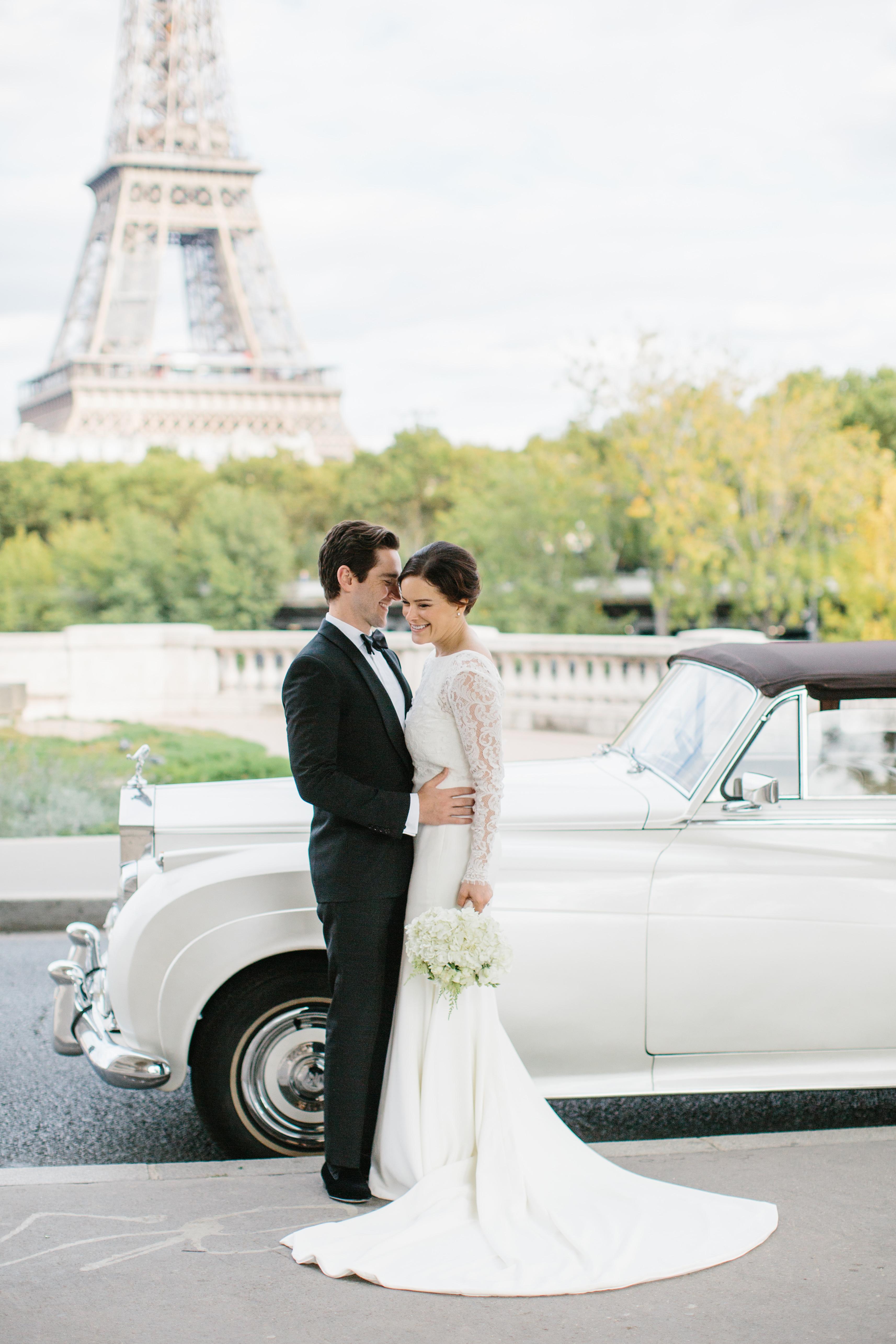 Create A Wedding Website.How To Create A Wedding Website Danielle Moss