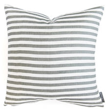15 Mix And Match Neutral Throw Pillows Danielle Moss