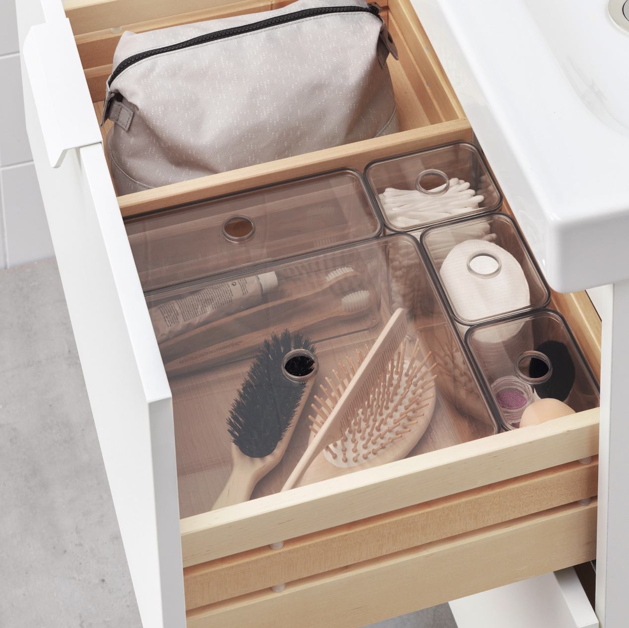 The Best Organization Essentials From Ikea Danielle Moss